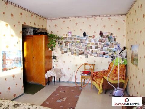 Продам 2-х комнатную кв. 44кв/м Фрунзенский район м.Международная - Фото 4