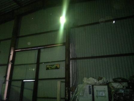 Производственно-складской комплекс 216 м2, Лобня - Фото 3
