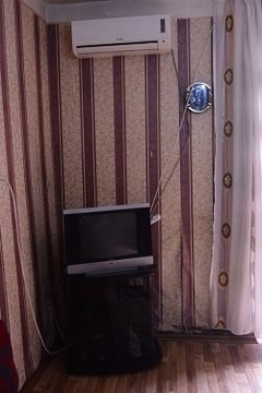 Посуточно сдаётся двух местная комната - Фото 4