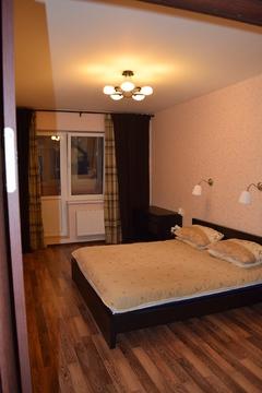 Сдается комфортная двухкомнатная квартира - Фото 3