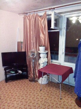 Квартира у м.Щелковское.Дом вошел в реновацию. - Фото 4