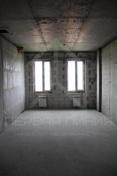 Продажа офиса, Белгород, Б.Хмельницкого пр-кт. - Фото 5