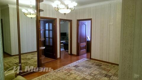 Продажа квартиры, м. Алтуфьево, Ул. Дубнинская - Фото 3