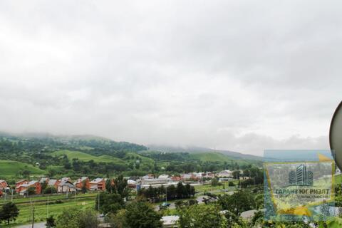 Успейте купить дом в пригороде Кисловодска п.Подкумок - Фото 4