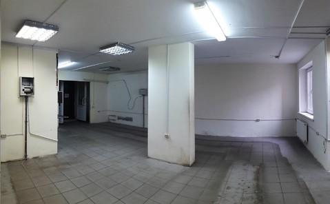 Сдам помещение, 75 кв.м - Фото 4