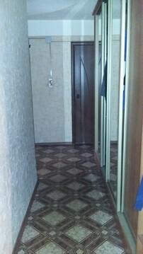 4-к квартира в г.Александров - Фото 2