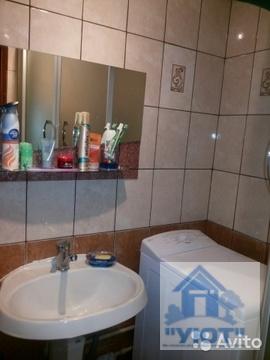 Продаю однокомнатную квартиру на ул Октябрьская - Фото 1