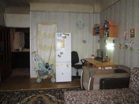Помещение под офис или магазин - Фото 5