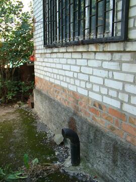 """Продам домик в товариществе """"Металлург"""", в черте Таганрога. - Фото 3"""
