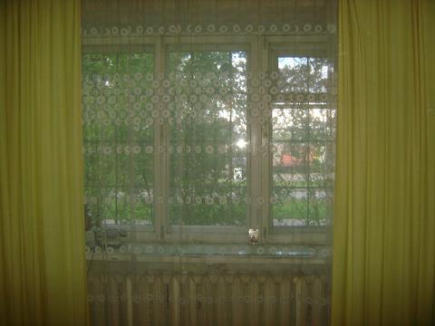 Продам 2-комн.квартиру на ул. Раевского, д.13 - Фото 3