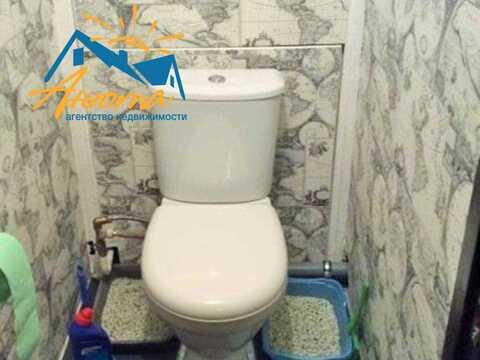 3 комнатная квартира в Обнинске проспект Ленина 176 - Фото 5