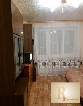 Продаётся 1 ком.кв. 3/5 этаж Балабаново ул.Гагарина 8 - Фото 2