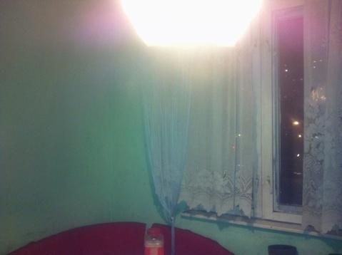 Продается 4х комнатная квартира (Москва, м.Борисово) - Фото 5