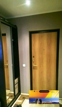 Просторная Однокомнатная квартира в доме 137 серии по Доступной цене - Фото 2