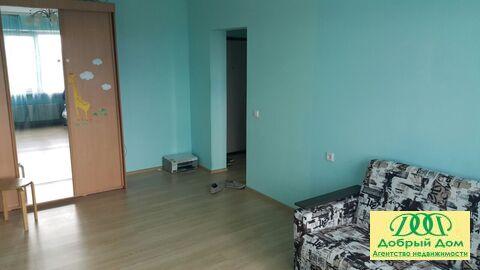 Сдаю 1-к квартира, 40 м2, 4/16 эт. р-н Карасунский, Кирова 265 - Фото 3
