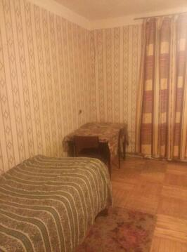 Аренда комнаты, 3-я В.О. линия - Фото 4