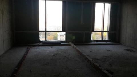 Продажа 4-х комнатной квартиры в ЖК Мосфильмовский - Фото 4