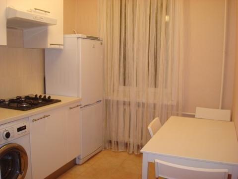 Продажа 2-комнатной квартиры ул.Садовая-Сухаревская - Фото 3
