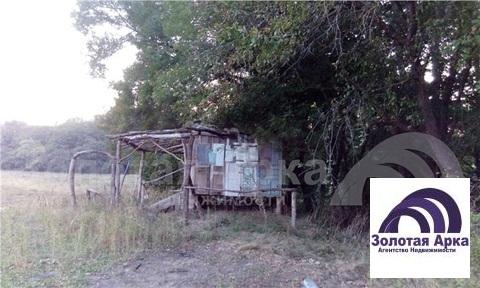 Продажа земельного участка, Новоукраинский, Крымский район, Ул. Горная - Фото 5