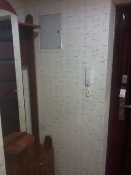 Аренда квартиры посуточно на ул.Батурина 30 - Фото 5