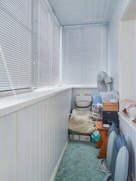 Продажа 5-комнатной квартиры, 140 м2, Орловская, д. 32 - Фото 1