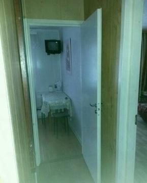 Одна комнатная Квартира - Фото 2