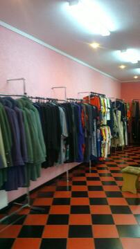 Действующий магазин - Фото 2