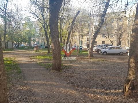 Квартира по адресу ул. Космонавтов 13 - Фото 5