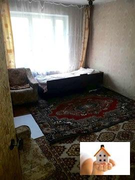 1 комнатная квартира, Малый Купавенский проезд, дом 5к2 - Фото 4