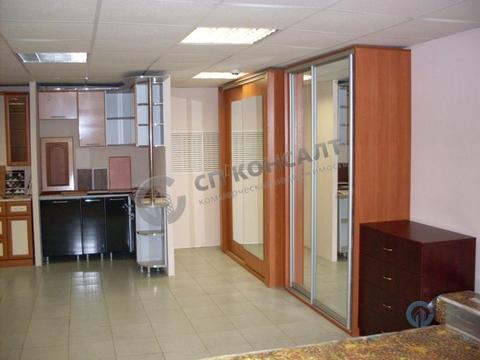 Продажа помещения 195 кв.м, ул.850-летия - Фото 1