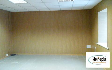 Помещение в центре под офис, салон, детскую студию, склад и т.д. - Фото 2