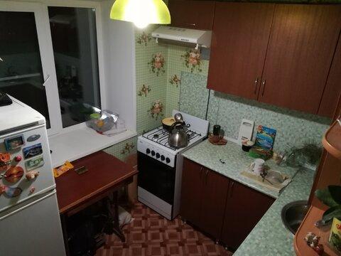 Предлагаем приобрести однокомнатную квартиру в Копейске по ул.Васенко - Фото 1