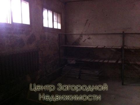 Производственные помещения, Щелковская, 587.9 кв.м. Продаю . - Фото 5