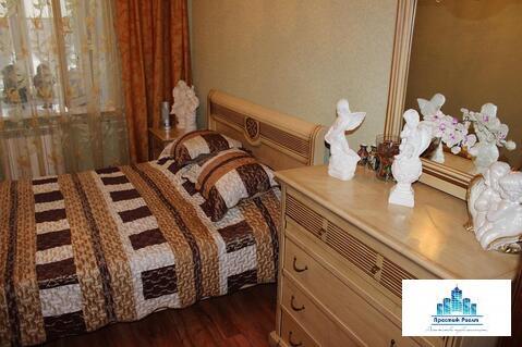 3 комнатная квартира в новом кирпичном доме по ул.Труда - Фото 5