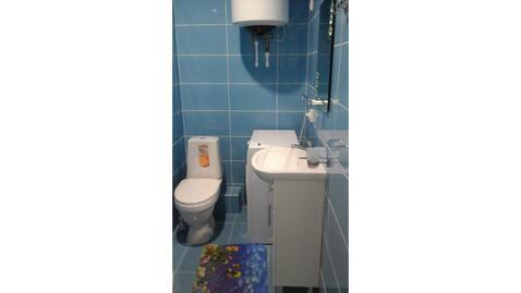 Недорогая 1 ккв в новом доме в Ялте с отличным ремонтом и мебелью - Фото 5