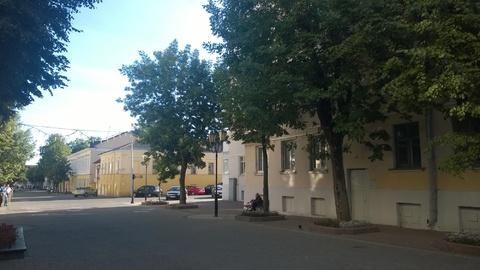 Трехкомнатная квартира по ул.Советская - Фото 2