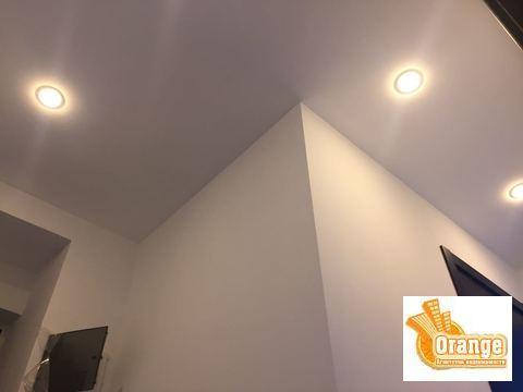 Продам 2-х комнатную квартиру в г.Москва, ул. Удальцова, д.3к.6 - Фото 4