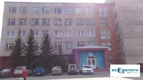 Продажа готового бизнеса, Снежинск, Ул. Транспортная