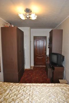 Комната 12кв.м, М Белорусская - Фото 3