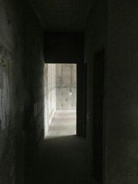 2-к квартира в новостройке - Фото 2