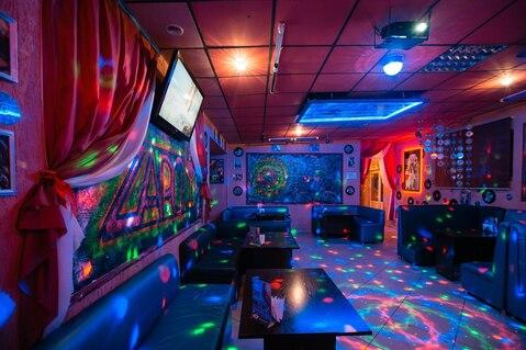 Продам караоке бар - Фото 4