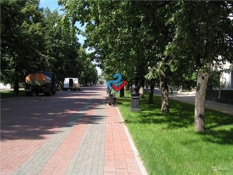 4-комн. квартира по ул. Ленина 2 - Фото 3