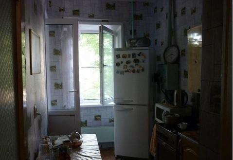 Продажа квартиры, Астрахань, Николая Островского пер. - Фото 3