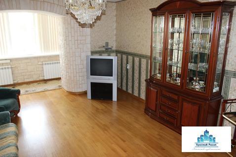 Сдаю 3 комнатную квартиру по ул.Ф.Энгельса - Фото 2