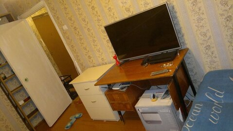 Продам Однокомнатную квартиру в центре - Фото 1