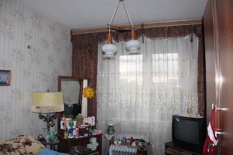 3 - комнатная квартира ул. Социалистическая, д. 4б - Фото 5