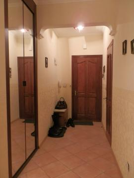 Продается 3-х комнатная квартира Бизнес класса, м. Жулебино - Фото 5