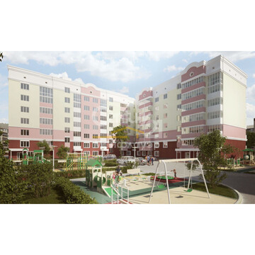 Квартира 4-комнатная, г. екатеринбург, пионерский - Фото 4