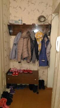 2-комнатная квартира, ул. Козлова - Фото 1