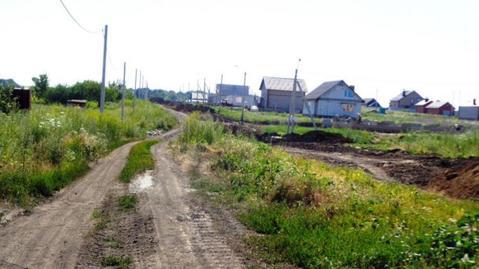 Продажа участка, Белгород, Ул. Отрадная - Фото 1